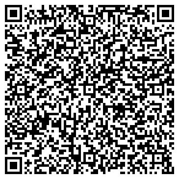 QR-код с контактной информацией организации Алматинские защитные технологии, ТОО