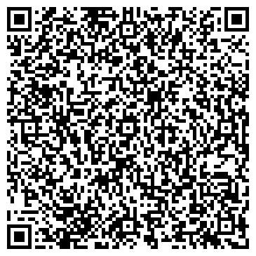 QR-код с контактной информацией организации Белес-Фото, фотостудия, ИП