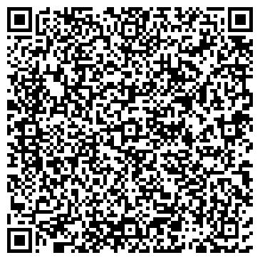 QR-код с контактной информацией организации Dikobraz (Дикобраз), ТОО