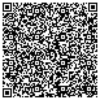 QR-код с контактной информацией организации Selfmailer central Asia (Селфмайлер централ Азия), ТОО
