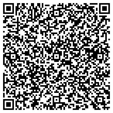 QR-код с контактной информацией организации Фотостудия Sweet Memories, ТОО