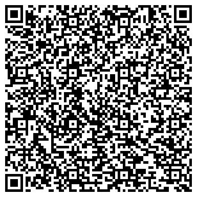 QR-код с контактной информацией организации Компания CopyLand (Копи Лэнд), ТОО