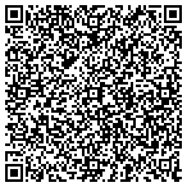QR-код с контактной информацией организации Азербаева К.Ж.,ИП