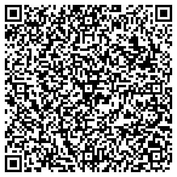 QR-код с контактной информацией организации Ab-Diamond print (Аб- Диамонд принт), ИП