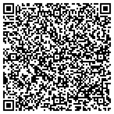 QR-код с контактной информацией организации oneandone, ТОО