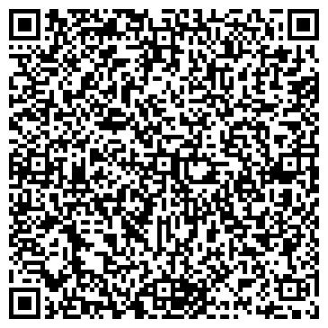 QR-код с контактной информацией организации Юнити Груп (Unity Group), ТОО