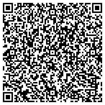 QR-код с контактной информацией организации DTP Print Land, ТОО