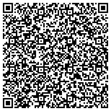QR-код с контактной информацией организации Агентство JOY (Джой), ТОО
