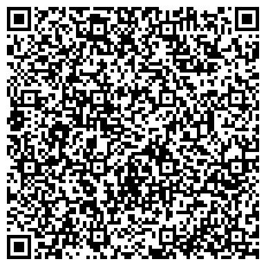 QR-код с контактной информацией организации Boscaini Company (Боскани Компании), ИП