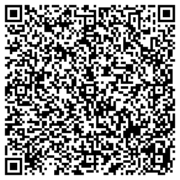 QR-код с контактной информацией организации Некрасов Д.А.,ИП