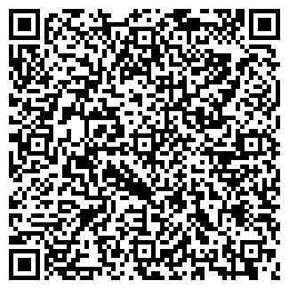 QR-код с контактной информацией организации m-l, ТОО