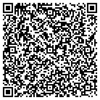 QR-код с контактной информацией организации Сармат Принт, ТОО