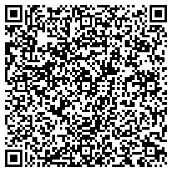 QR-код с контактной информацией организации Горсервис, ТОО