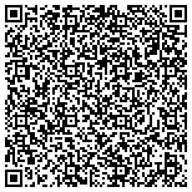 QR-код с контактной информацией организации Переплетно-копировальный центр Барамыкина К.И., ИП