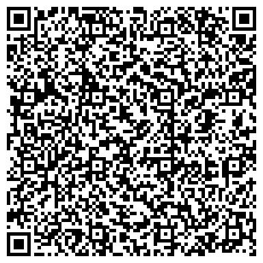 QR-код с контактной информацией организации ALTUS NOMADUM GROUP (Альтус Номадум Груп), ТОО