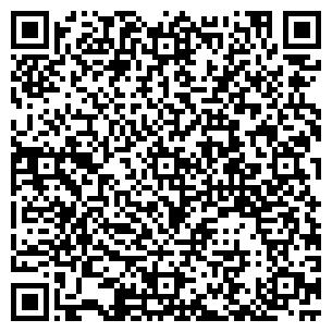 QR-код с контактной информацией организации Триумф Т, ТОО