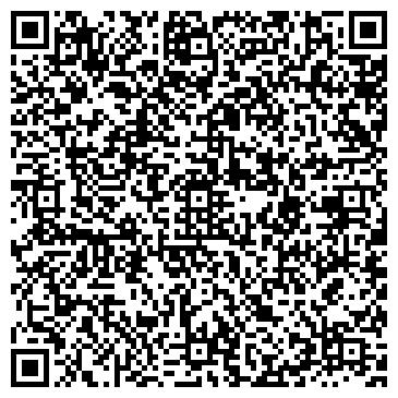 QR-код с контактной информацией организации Архивы и краеведение, ТОО