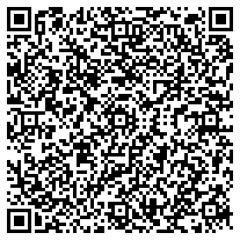 QR-код с контактной информацией организации Прайм Арт, ЧП