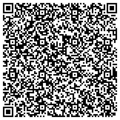 QR-код с контактной информацией организации Инфомаркет (Infomarket) РИА, ЧП