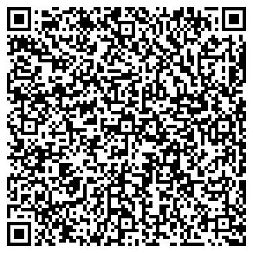 QR-код с контактной информацией организации Logoprom (Логопром), ТОО
