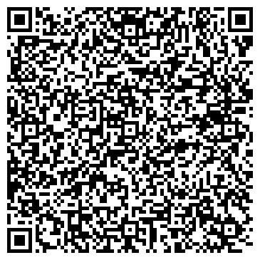 QR-код с контактной информацией организации Готовая ипотека, ТОО