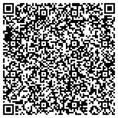 QR-код с контактной информацией организации Инфо-Центр, ИП Рекламно-информационный журнал