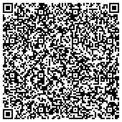 QR-код с контактной информацией организации Республиканская Рекламно Информационная газета Закуп Инфо, ИП