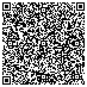 QR-код с контактной информацией организации Франчайзинг в Казахстане», второе издание, ИП