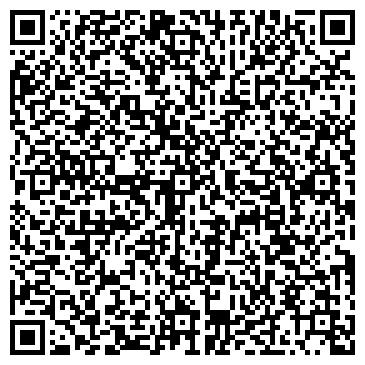 QR-код с контактной информацией организации Elit Art (Элит Арт), ТОО