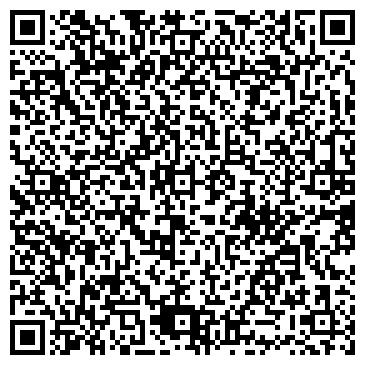QR-код с контактной информацией организации Senada plus (Сенада плюс), ИП типография