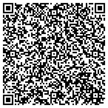 QR-код с контактной информацией организации Print Express (Принт Экспресс), ТОО