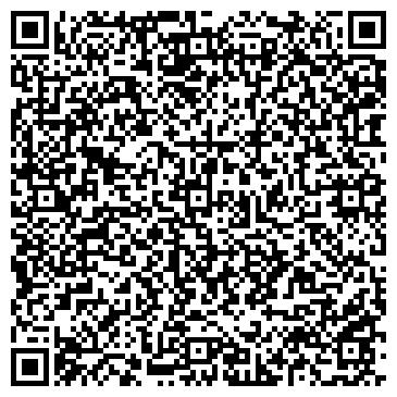 QR-код с контактной информацией организации Abilit (Абилит) Типография, ТОО