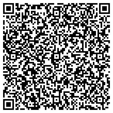 QR-код с контактной информацией организации Gamma-ATS (Гамма-АТС), ТОО