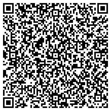 QR-код с контактной информацией организации Expert, Компания