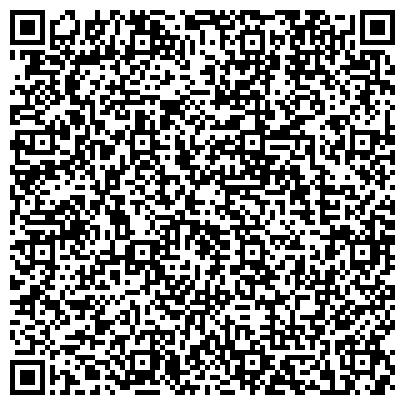 QR-код с контактной информацией организации Рекламно-производственная компания TSK-art, ИП