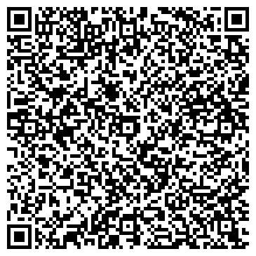 QR-код с контактной информацией организации Типография GrafixDesign (ГрафиксДисигн), Компания