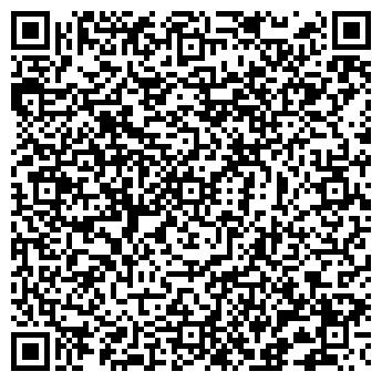 QR-код с контактной информацией организации Жолтай, ООО