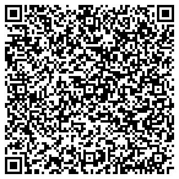 QR-код с контактной информацией организации Экспресс полиграфия СВ, ТОО