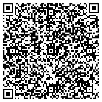 QR-код с контактной информацией организации Ардагер, ИП