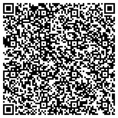 QR-код с контактной информацией организации Fregat (Фрегат), ТОО