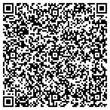 QR-код с контактной информацией организации Max Group (Макс Групп), ИП
