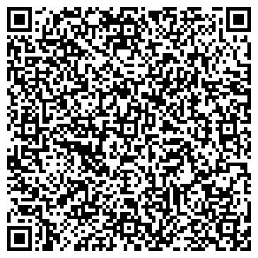 QR-код с контактной информацией организации Easy Pack PRO (Изи Пак ПРО), ТОО