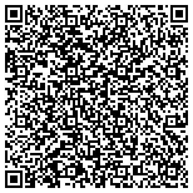 QR-код с контактной информацией организации Pegas (Пегас), ТОО Типография