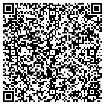 QR-код с контактной информацией организации Artsign (Артсайн), ИП
