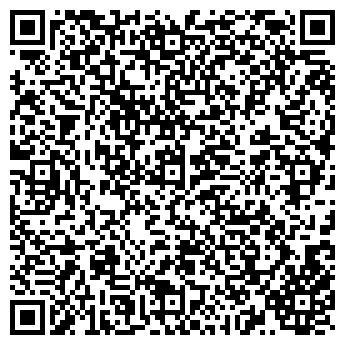 QR-код с контактной информацией организации Newton (Ньютон), ТОО