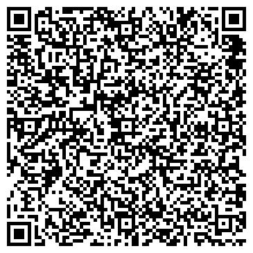 QR-код с контактной информацией организации Btb Group (Битуби Груп), ТОО