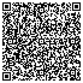 QR-код с контактной информацией организации Корытько Л.А., ИП