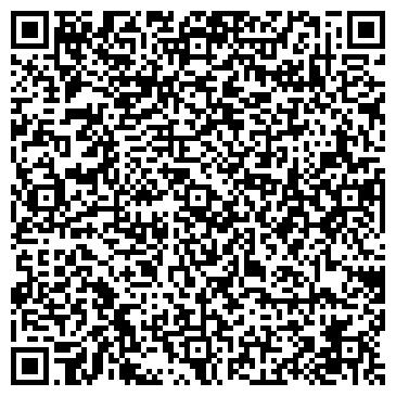 QR-код с контактной информацией организации Копировальный Центр Плюс, ТОО