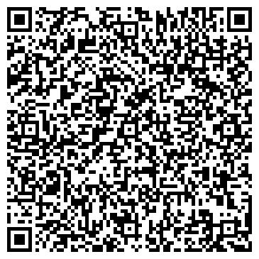QR-код с контактной информацией организации Санлайтс (Sunlight), ТОО