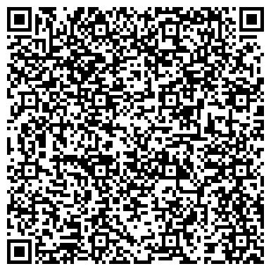 QR-код с контактной информацией организации Printing center (Принтинг центр), ТОО